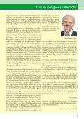 Von uns für Sie - Schulamt der Erzdiözese Wien - Seite 3