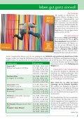 Von uns für Sie - Schulamt der Erzdiözese Wien - Seite 5