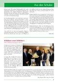 Von uns für Sie - Schulamt der Erzdiözese Wien - Seite 7