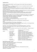 Kohtla-Järve linna terviseprofiil - Page 2