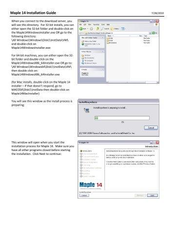 installing olimexino stm32 maple ide rh yumpu com