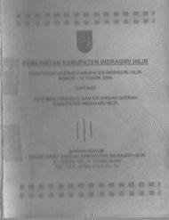 :tfrrl I - BPK RI Perwakilan Provinsi Riau