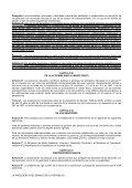 CORTE CONSTITUCIONAL - Camacol - Page 2