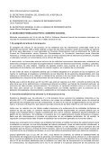 CORTE CONSTITUCIONAL - Camacol - Page 3