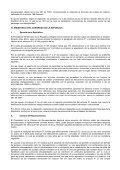 CORTE CONSTITUCIONAL - Camacol - Page 4
