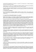 CORTE CONSTITUCIONAL - Camacol - Page 5
