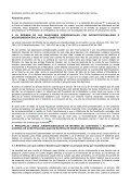 CORTE CONSTITUCIONAL - Camacol - Page 6