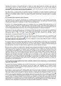 CORTE CONSTITUCIONAL - Camacol - Page 7