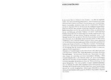 Editorial deutsch - Katja Hürlimann