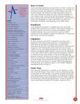 rules & categories - American Advertising Federation: Cedar Rapids ... - Page 4