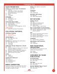 rules & categories - American Advertising Federation: Cedar Rapids ... - Page 6