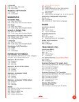 rules & categories - American Advertising Federation: Cedar Rapids ... - Page 7