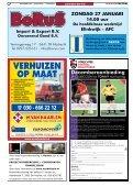 seizoen 2007/2008 nummer 4 - Rondom Voetbal - Page 4