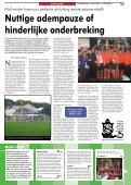seizoen 2007/2008 nummer 4 - Rondom Voetbal - Page 5
