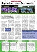 seizoen 2007/2008 nummer 4 - Rondom Voetbal - Page 7