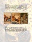 The Northern Tuli Predator Project - Page 3
