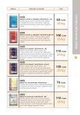 75 PUAN 25 kg - Saray Kimya - Page 7