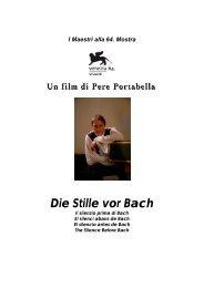 IL PRESS BOOK in PDF - mimmomorabito.it