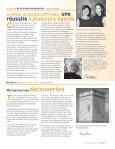 Juin 2012 - Arts Ottawa East / Arts Ottawa Est - Page 3