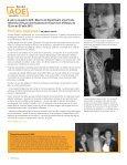 Juin 2012 - Arts Ottawa East / Arts Ottawa Est - Page 4