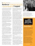 Juin 2012 - Arts Ottawa East / Arts Ottawa Est - Page 5