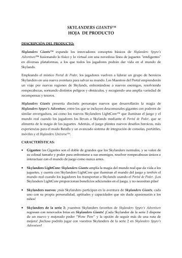 Más información - Sanjurjo