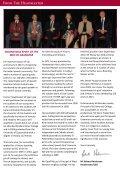 05062013 - Ipswich Grammar School - Page 3