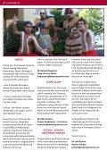 05062013 - Ipswich Grammar School - Page 5