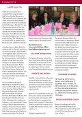 05062013 - Ipswich Grammar School - Page 7
