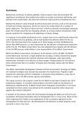 Halting Biodiversity Loss: Progress Made - National Assembly for ... - Page 4