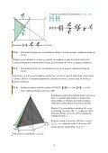 5.2.9 Vzdálenost bodu od roviny - Page 4