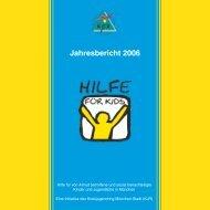 PDF, 439 kb - Hilfe für Kids