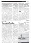 Nr. 1 (314) 2010 m. sausio 16 d. - Krikščionių bendrija TIKĖJIMO ... - Page 7