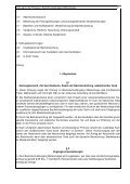 Bachelor of Science: Meteorologie - im Fachbereich Physik ... - Page 2
