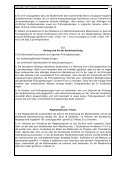 Bachelor of Science: Meteorologie - im Fachbereich Physik ... - Page 3