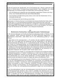 Bachelor of Science: Meteorologie - im Fachbereich Physik ... - Page 4