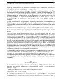 Bachelor of Science: Meteorologie - im Fachbereich Physik ... - Page 5