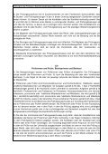 Bachelor of Science: Meteorologie - im Fachbereich Physik ... - Page 7