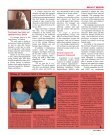 Download - Voice Male Magazine - Page 5