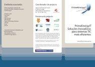 PrimeEnergyIT Soluções Inovadoras para sistemas TIC mais ...
