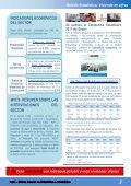 VIVIENDA EN CIFRAS - Ministerio de Vivienda, Construcción y ... - Page 2