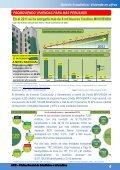 VIVIENDA EN CIFRAS - Ministerio de Vivienda, Construcción y ... - Page 4