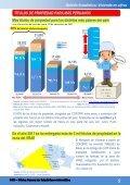 VIVIENDA EN CIFRAS - Ministerio de Vivienda, Construcción y ... - Page 5