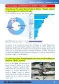 VIVIENDA EN CIFRAS - Ministerio de Vivienda, Construcción y ... - Page 6