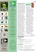 Also This Month - Institute of Videography - Page 3