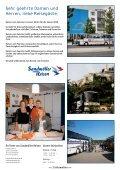 Reiseträume - Sandmöller Reisen - Page 2