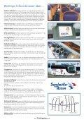 Reiseträume - Sandmöller Reisen - Page 3