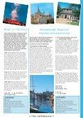 Reiseträume - Sandmöller Reisen - Page 7