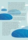 Augentropfen - Seite 6