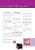 Le sponsoring - Page 5